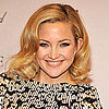 Celebrity Name Quizzes 2010-12-24 09:56:00