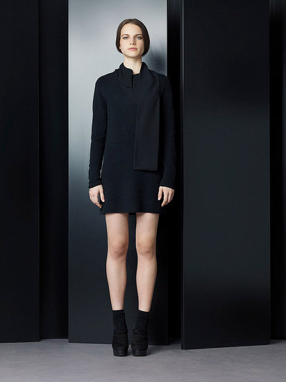 Phillip Lim Presents Two-in-One Pieces For Pre-Fall 2011