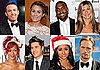 PopSugar Poll // Best of 2010: Whose New Year's Party Would You Most Like to Attend?