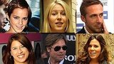 The Best Red Carpet Video of 2010 2010-12-30 09:45:53