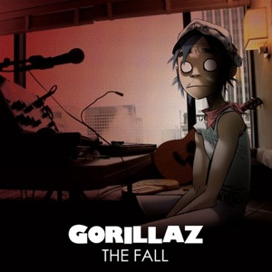 Gorillaz iPad Album For Free and App List