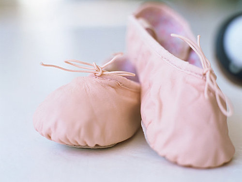 What to Expect at Adult Ballet Class