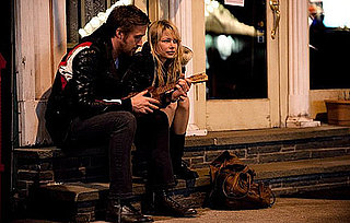 Blue Valentine Movie Review, Starring Ryan Gosling and Michelle Williams