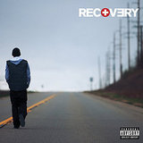 Eminem, Recovery