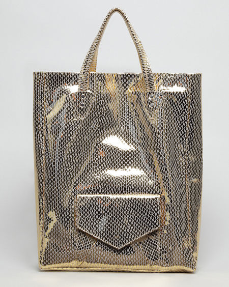 Rachel Comey Bag ($209, originally $299)