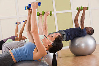 Tips For Taking Group Exercise Classes