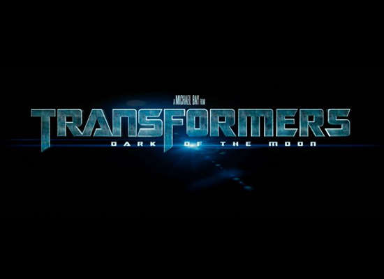 Worst Trailer: Transformers: Dark of the Moon