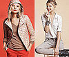 J.Crew Winter 2011