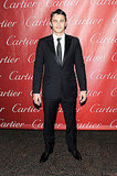 Palm Springs International Film Festival Awards Gala Show