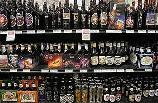 Production Limit of Craft Beer Gets Tripled From 2 Million to 6 Million