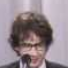 Josh Groban Sings Kanye West's Tweets 2011-01-04 12:45:01