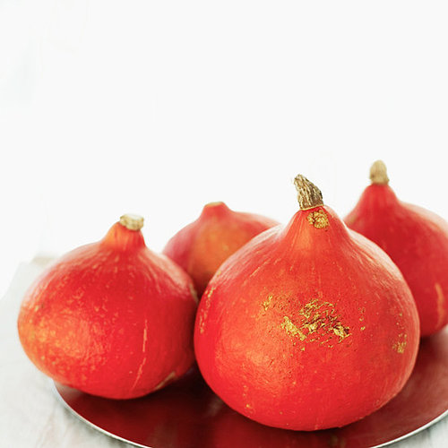 Pomegranates Season and Facts