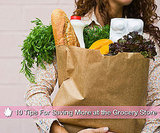 Grocery Store Tips and Tricks 2011-01-06 08:25:09