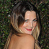 Get Drew Barrymore&#039;s Latest Makeup Look 2011-01-07 03:05:58