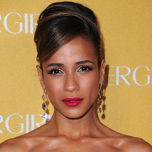 Get Dania Ramirez's Hottest New Look