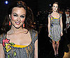 Leighton Meester at 2011 People&#039;s Choice Awards