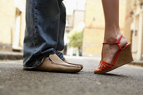 5 Effortless Ways to Bring Sexy Back to Your Relationship (Without Buying Lingerie)