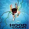 Hood to Coast Movie Is a Motivating Movie For Runners