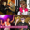 Celebrity Twitter Pictures From Kelly Osbourne, Dannii Minogue, Kim Kardashian, Justin Bieber, and More