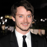 Elijah Wood To Play Frodo Baggins in The Hobbit