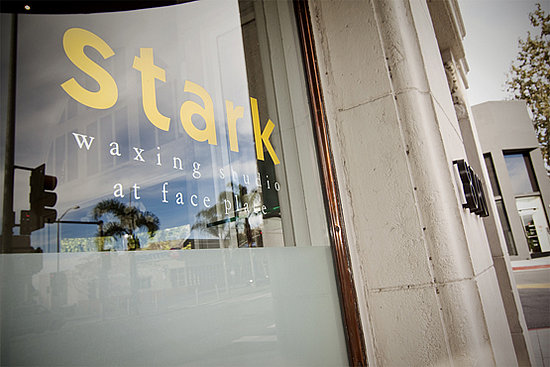 Stark Waxing Studio West Hollywood