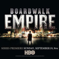 Boardwalk Empire Wins the Golden Globe For Best TV Series, Drama 2011-01-16 17:40:25