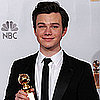 Golden Globe Awards Winners Full List 2011-01-16 20:23:17