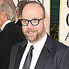 Paul Giamatti Wins the Golden Globe For Best Actor, Musical or Comedy 2011-01-16 19:30:57