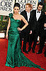 Pictures of Mila Kunis on Golden Globes Red Carpet 2011-01-16 16:41:56
