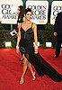 Pictures of Halle Berry Arriving in Nina Ricci at the 2011 Golden Globe Awards 2011-01-16 17:21:37