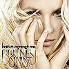 "Britney's ""Hold It Against Me"" Debuts on Ryan Seacrest's Show – Love It or Leave It?"