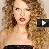 Taylor Swift CoverGirl Commericial