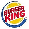 Burger King History, Facts, and Trivia