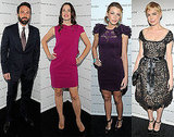 Pictures of Ben Affleck, Jennifer Garner, Blake Lively, Michelle Williams and More at National Board of Review Gala 2011-01-12 03:15:00