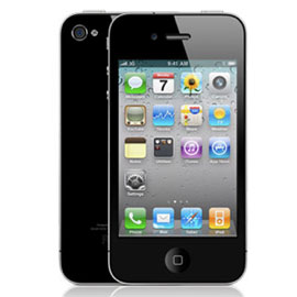 Verizon iPhone 4 Launch Guide