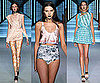 Zimmermann Spring &#039;11 Collection
