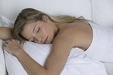 Sleep Perchance to Lose Weight