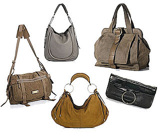 Sequoia Paris Handbags on Sale