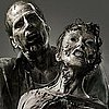 Zombies in Pop Culture