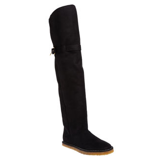 Stella McCartney Kickapoo Boots ($249, originally $625)