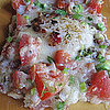 Breakfast Pizza Recipe 2011-01-13 13:35:26