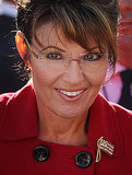 Does Sarah Palin Make a Product Appealing?