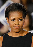 Does Michelle Obama Make a Product Appealing?