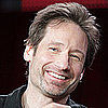 David Duchovny Interview About Californication