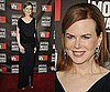 Nicole Kidman at 2011 Critics&#039; Choice Awards 2011-01-14 18:33:16