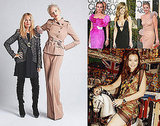 Rachel Zoe Debut Collection