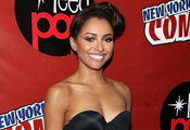 Singer Kat Graham Shares Her Five Favorite Music Venues