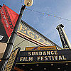 Sundance Survival Guide