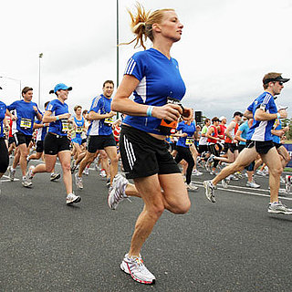 Print It Training Schedule: Beginners 5k