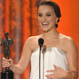 2011 Screen Actors Guild Awards Winners Full List